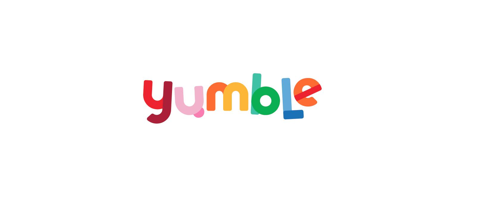 Yumble Kids Discount Code 2021