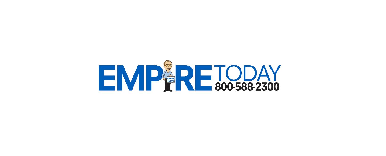 Empire Today Discount Code 2021