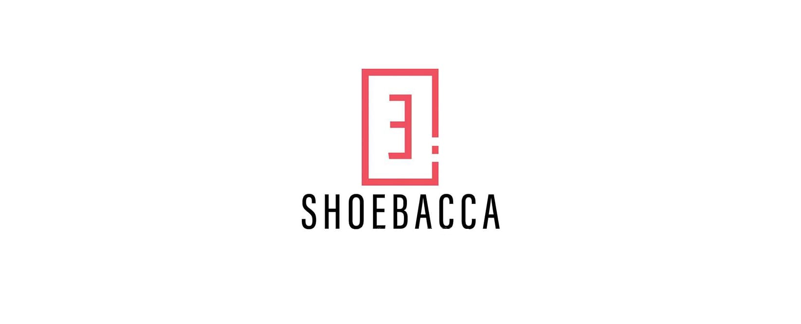 Shoebacca Discount Code 2021