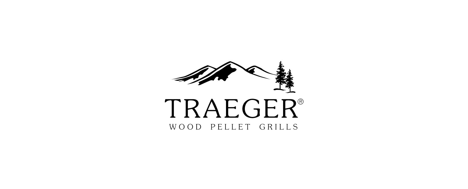 How to Grill like a Pro? - Traeger Grills Review