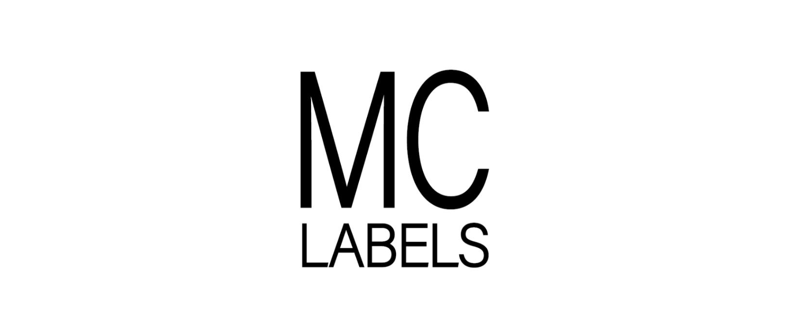mclabels Discount Code 2021