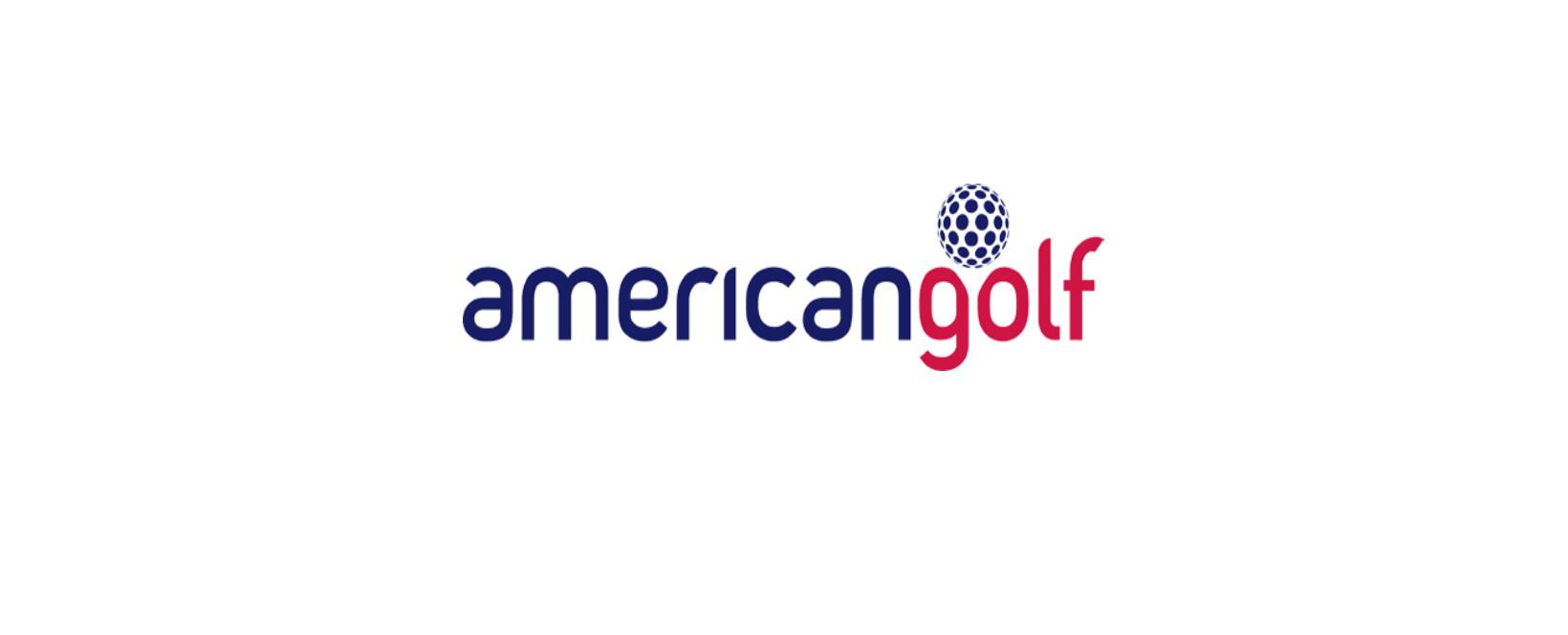 American Golf Discount Code 2021