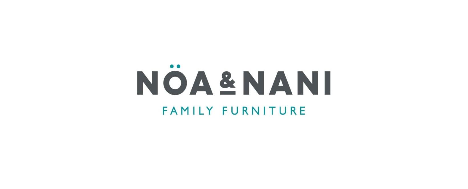 Noa And Nani UK Discount Code 2021