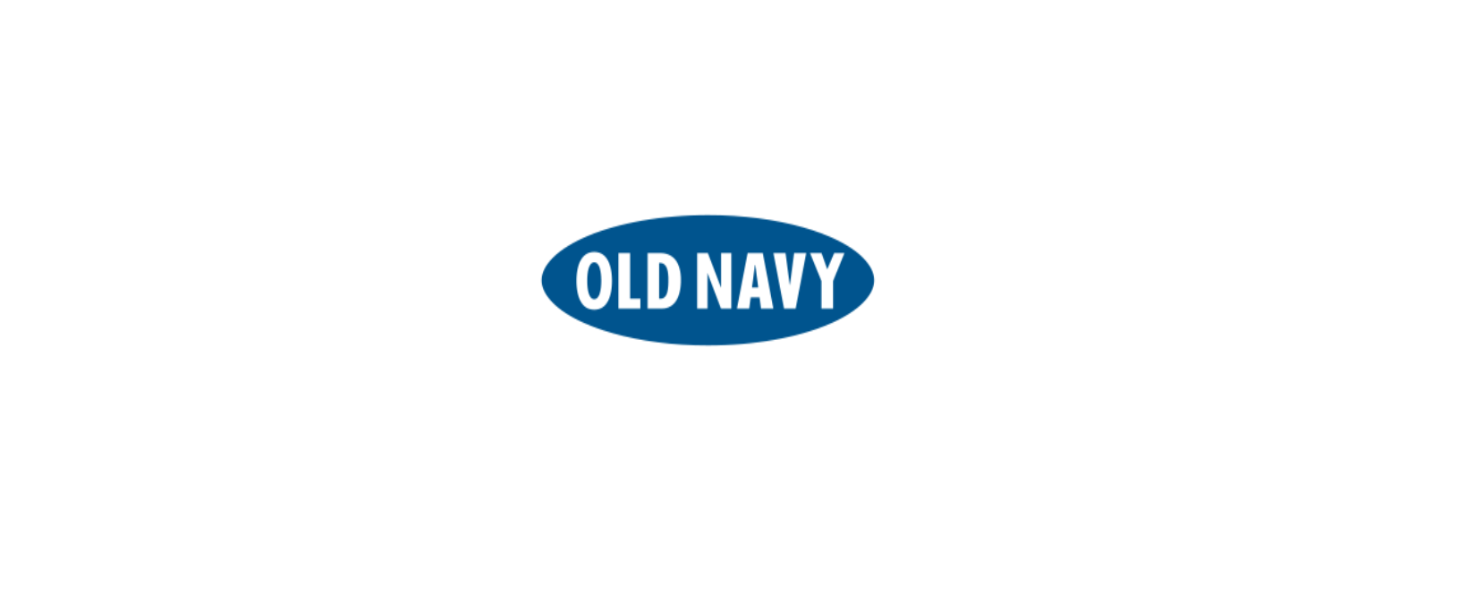 Old Navy Review & Discount Code – Our Forever Top-Picks!