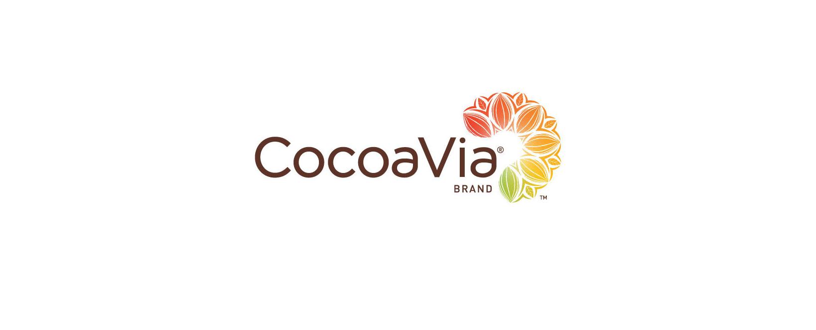 CocoaVia Discount Code 2021