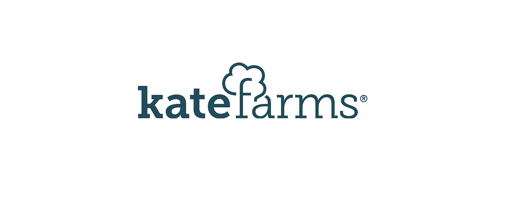 Kate Farms Discount Code 2021