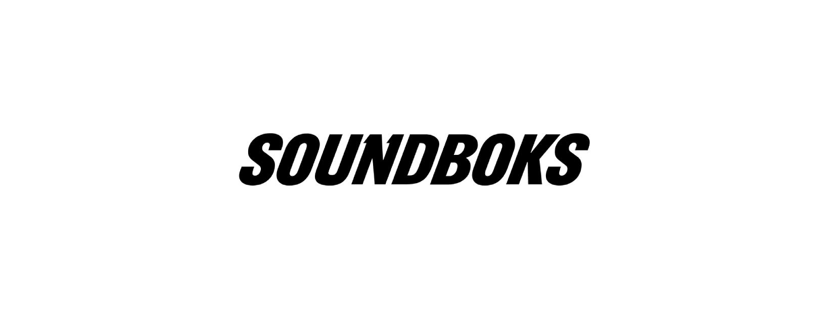 SOUNDBOKS Discount Code 2021