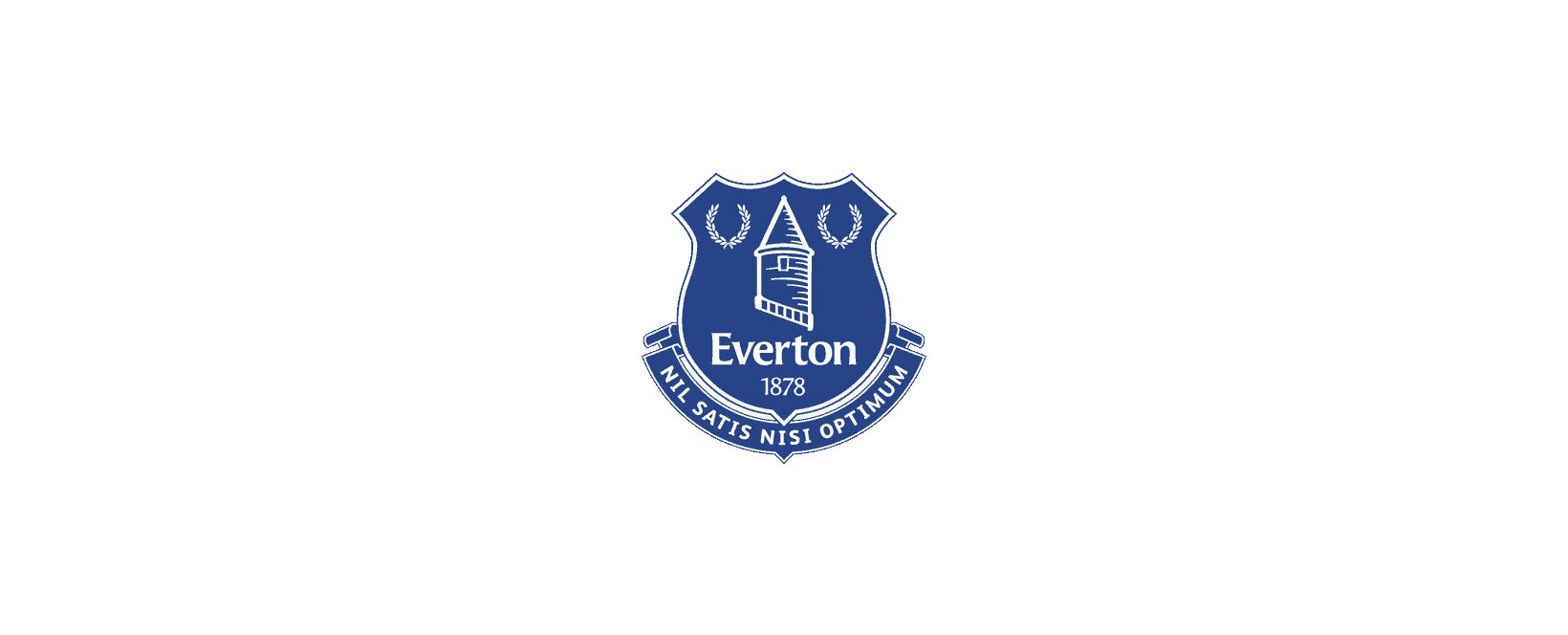 Everton Online Store Discount Code 2021