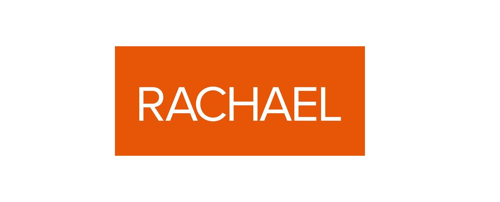 Rachael Ray Discount Code 2021