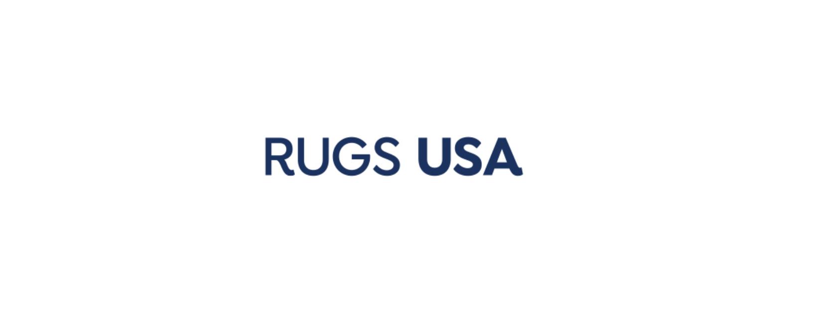 Rugs USA Discount Code 2021