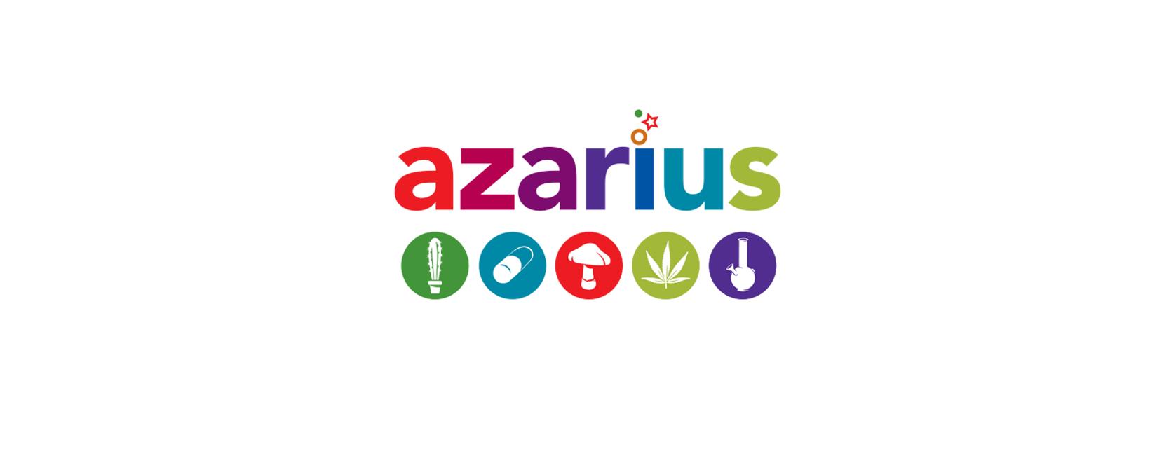 Azarius Discount Code 2021