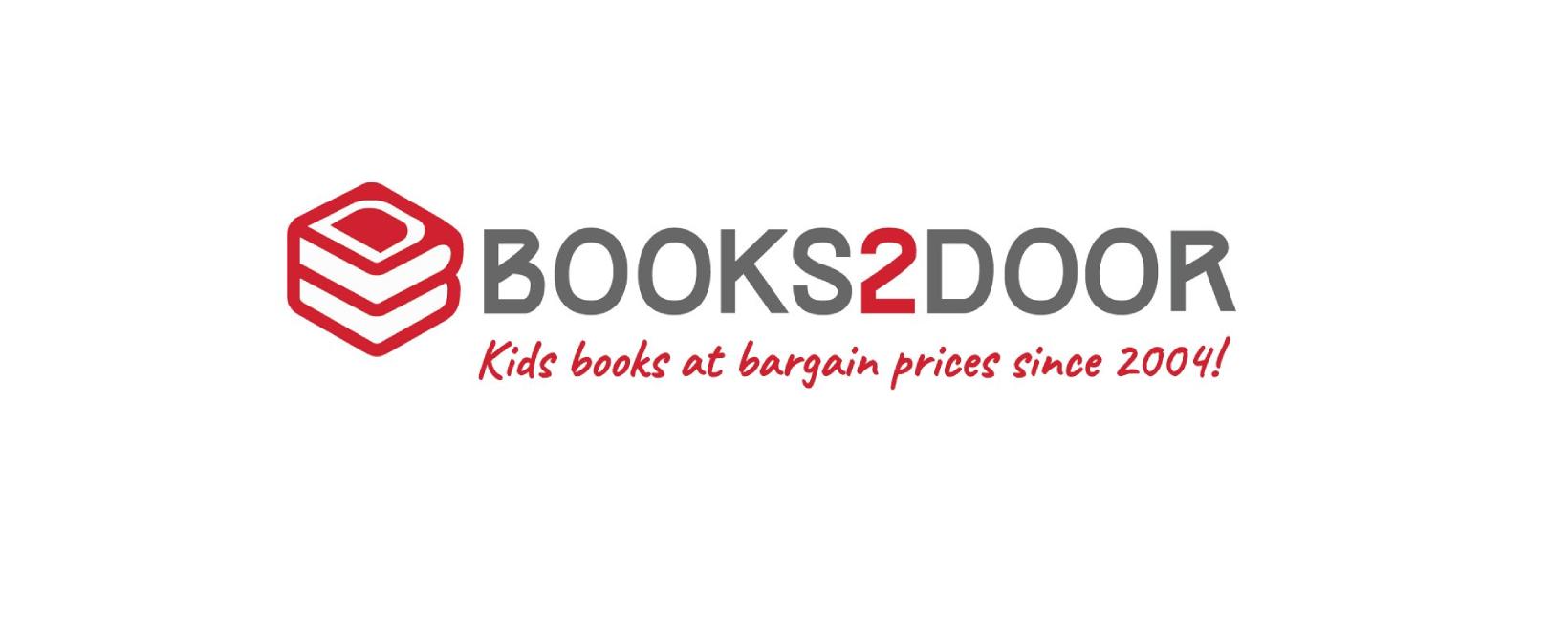books2door UK Discount Code 2021