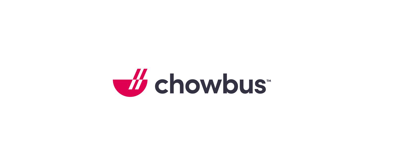Chowbus Discount Code 2021