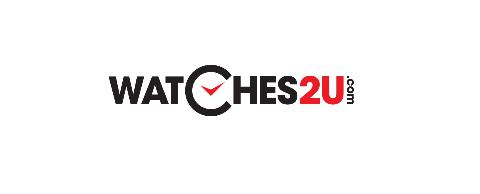 Watches2U Discount Code 2021