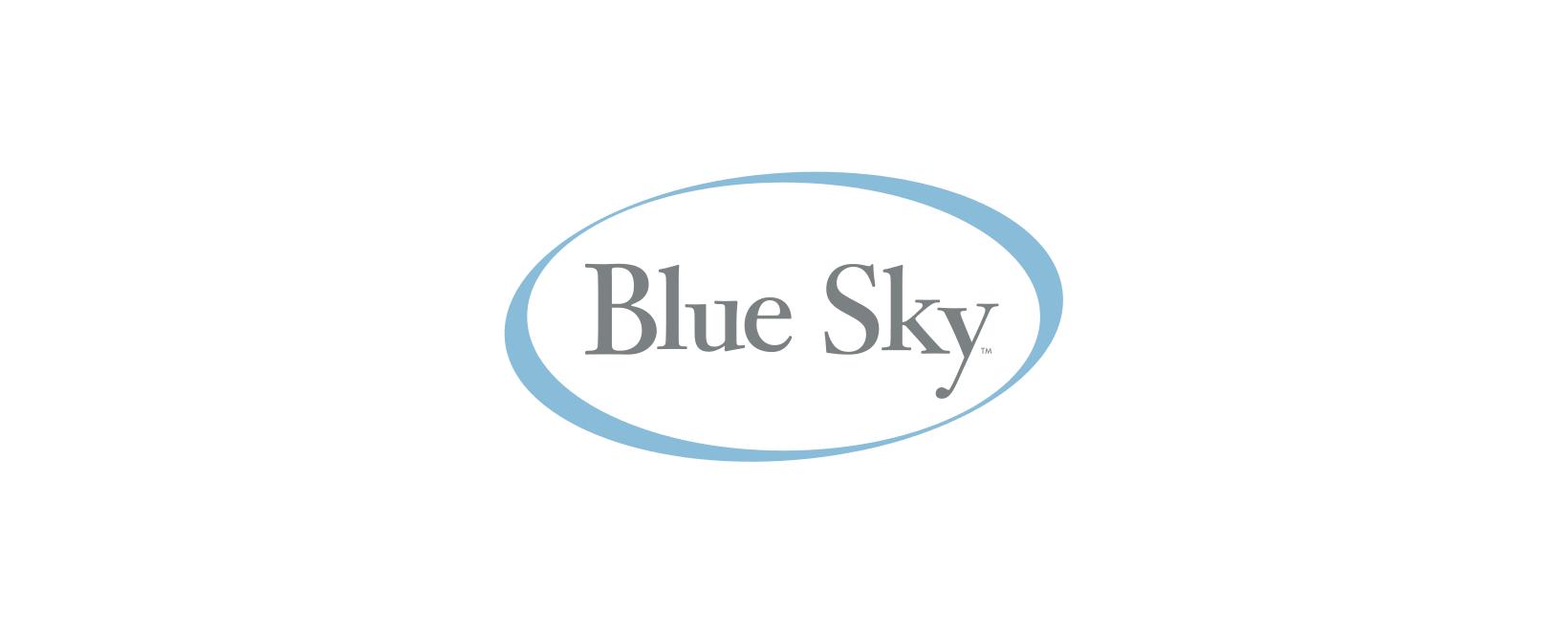 Blue Sky Discount Code 2021