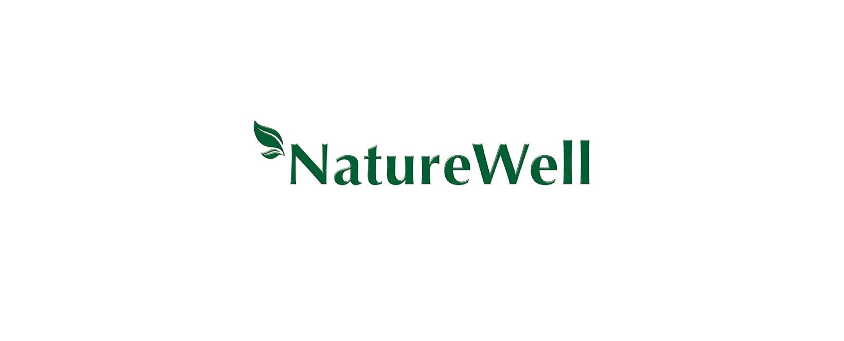 naturewell Discount Code 2021