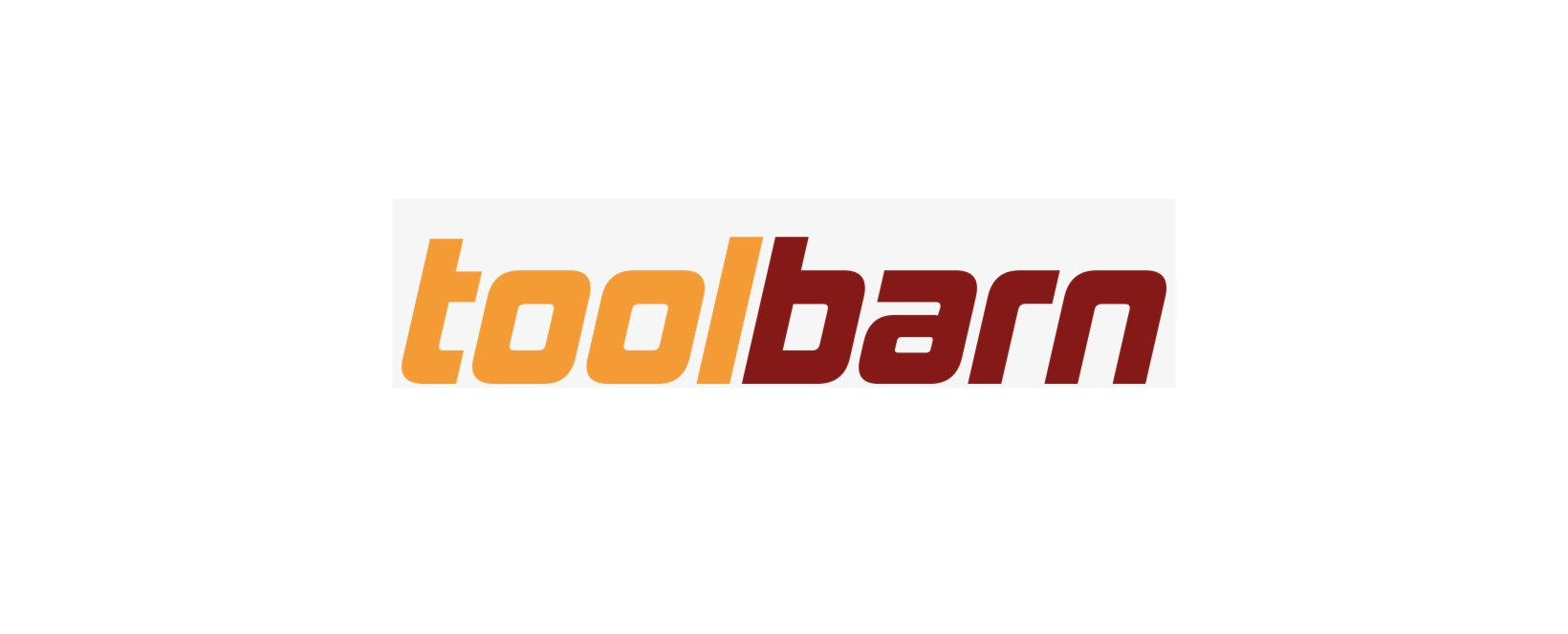 Toolbarn Review – The All-in-One Place Tool Brand
