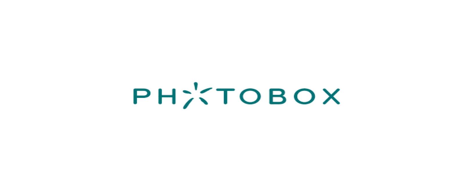 Photobox Discount Code 2021