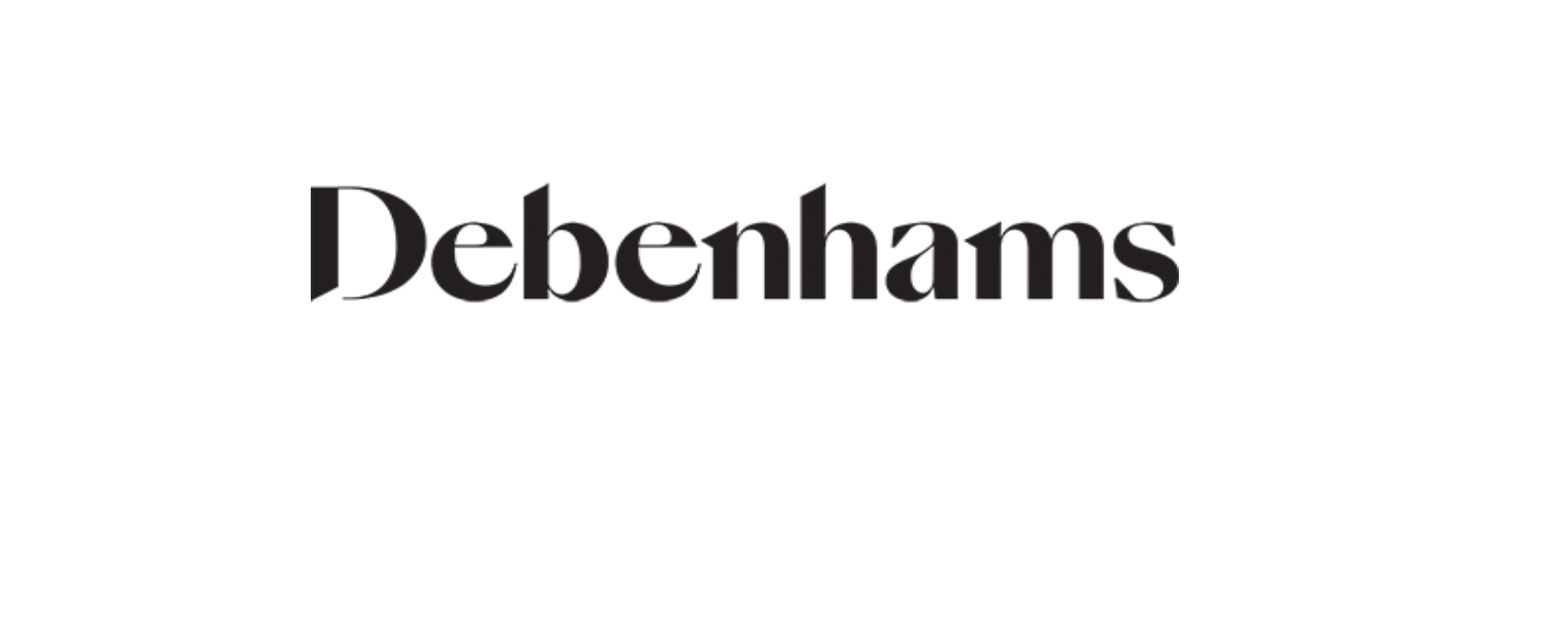 Debenhams Review – Is it legit?