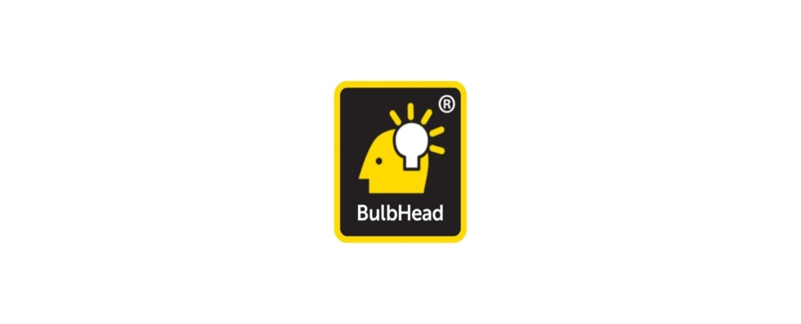 BulbHead Discount Code 2021