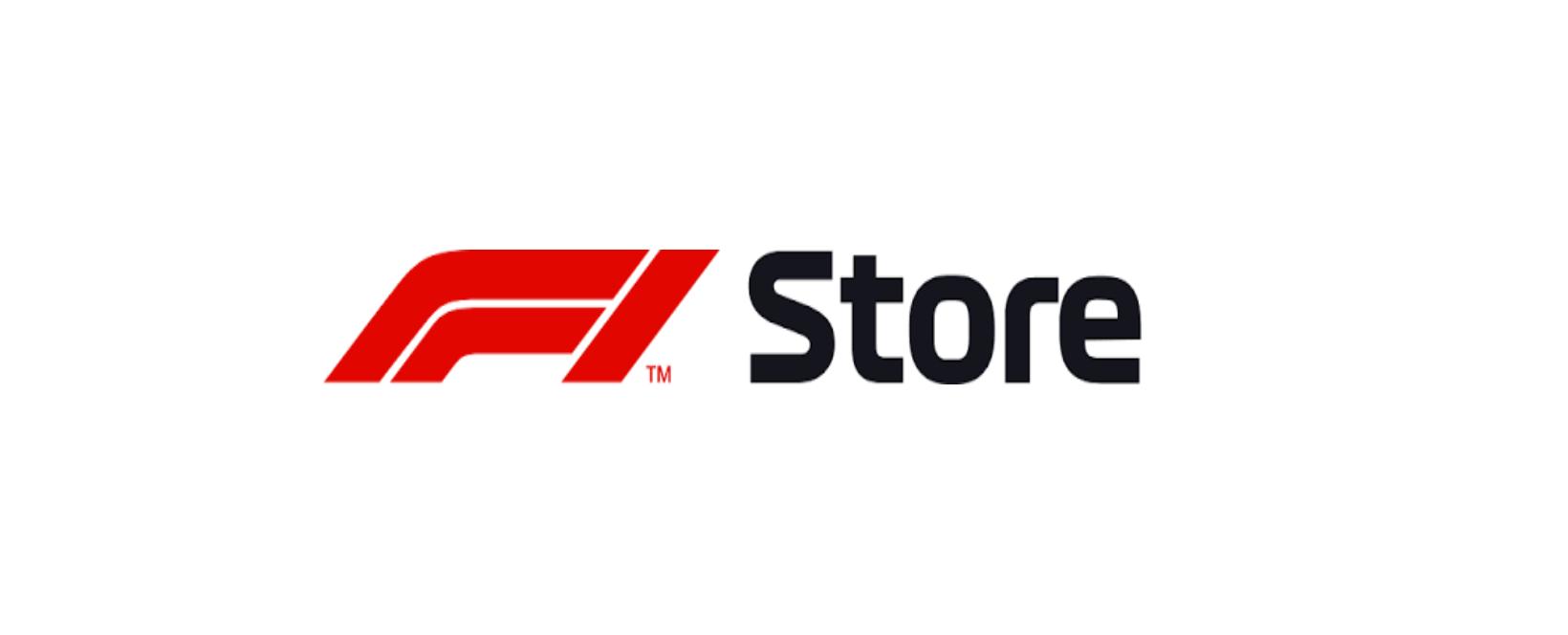F1 Store Discount Code 2021