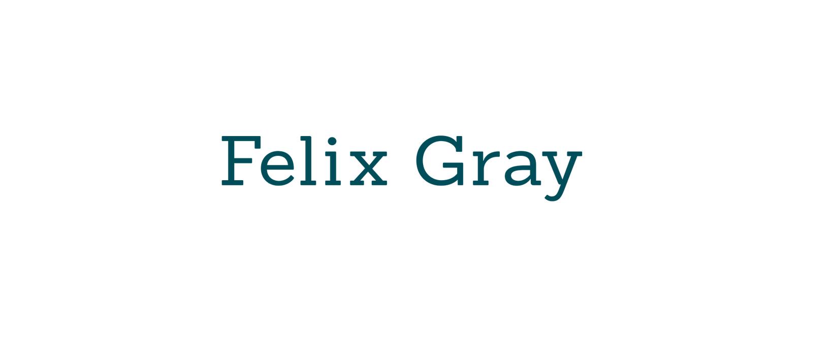 Felix Gray Discount Code 2021