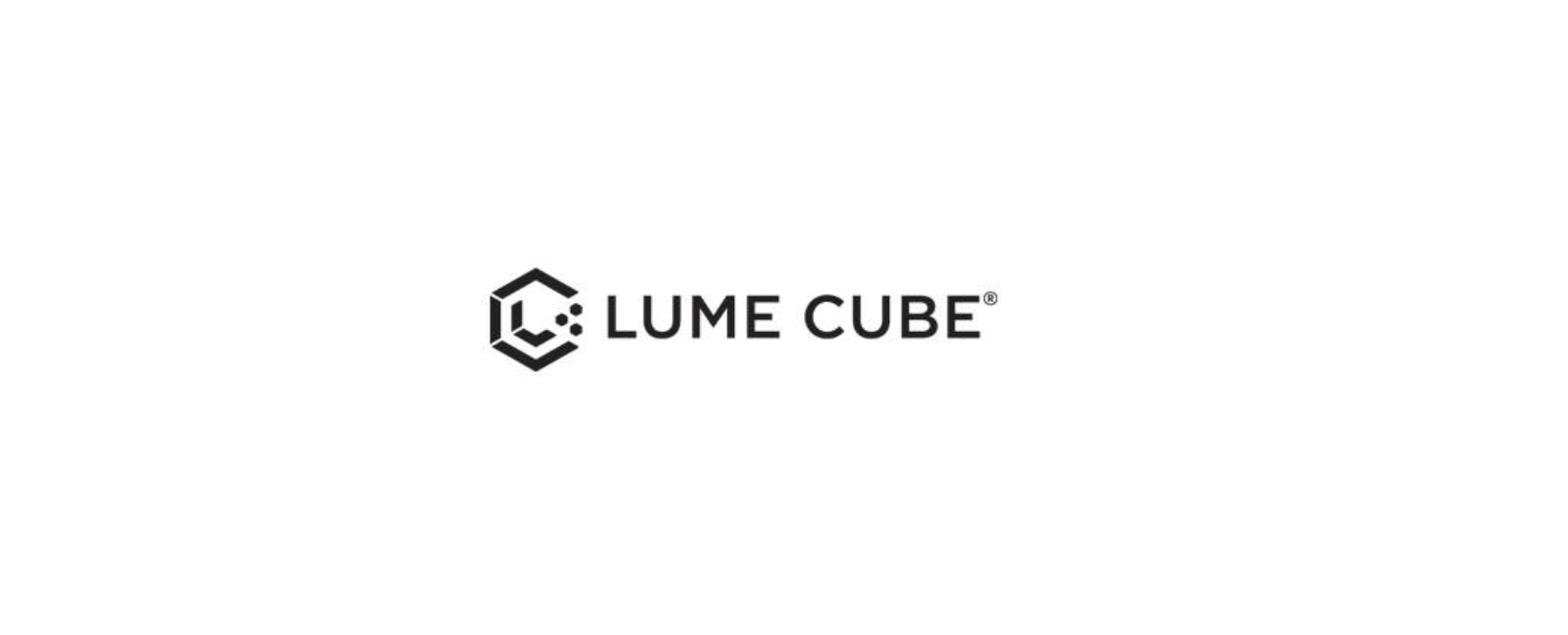 Lume Cube Discount Code 2021
