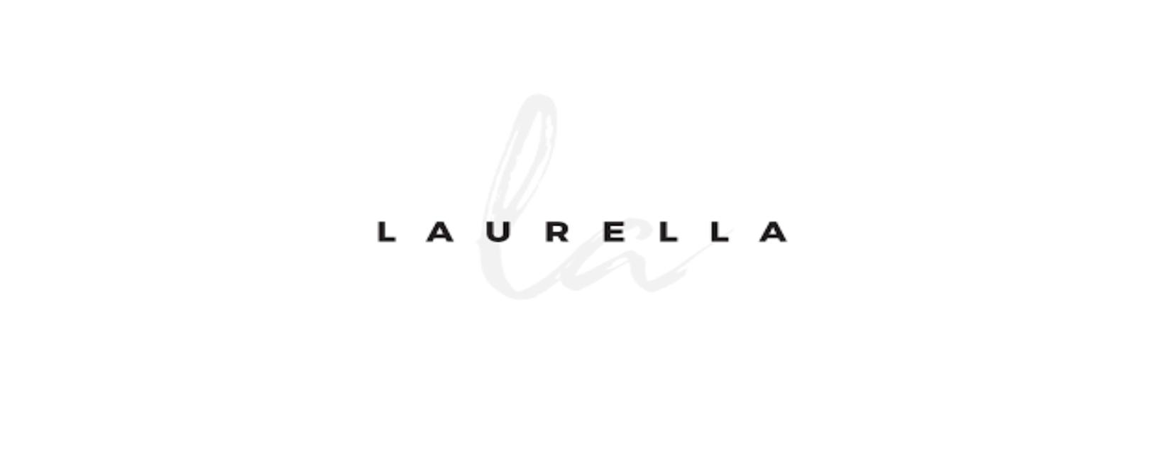 Laurella Discount Code 2021