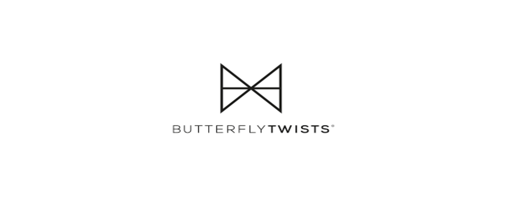 Butterfly Twists Discount Code 2021