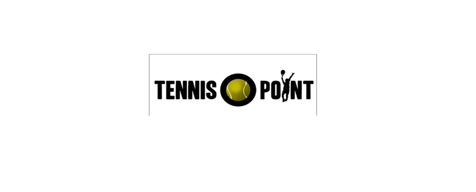 Tennis Point Discount Code 2021