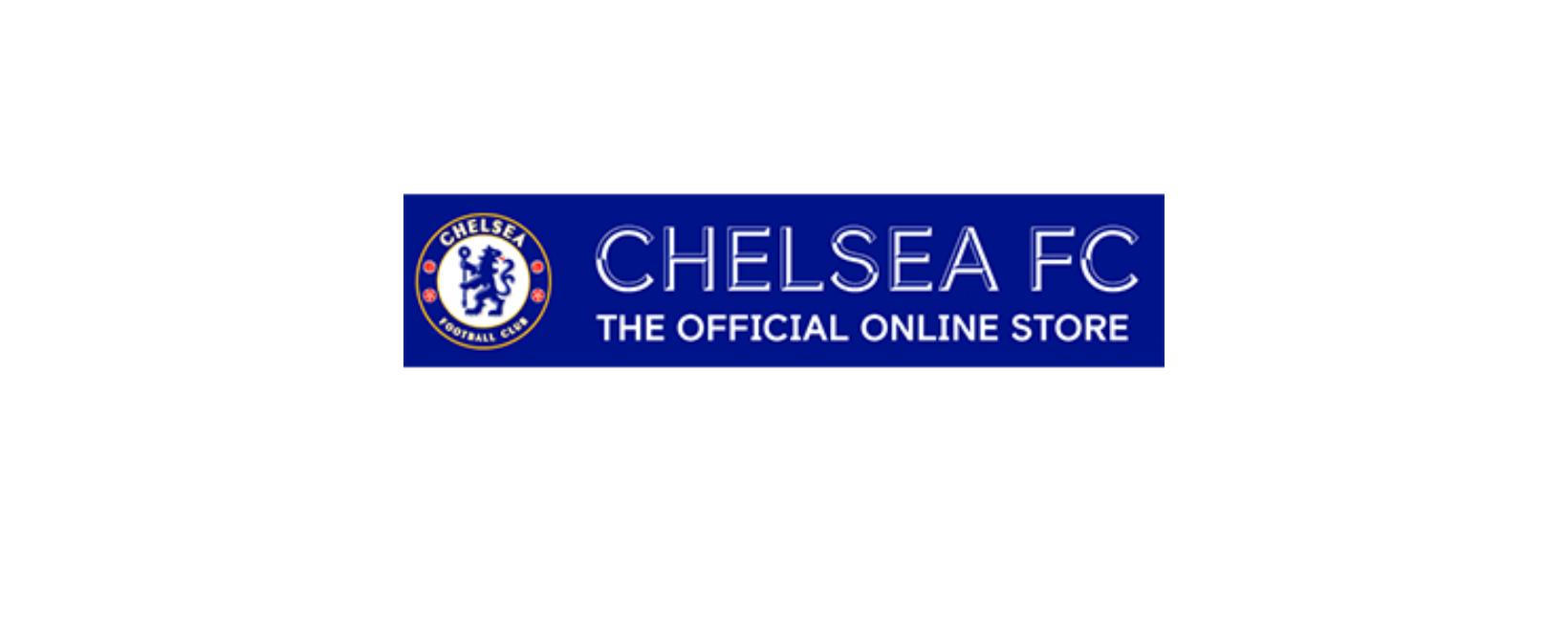 Chelsea Megastore Review – For the Soccer Fanatics