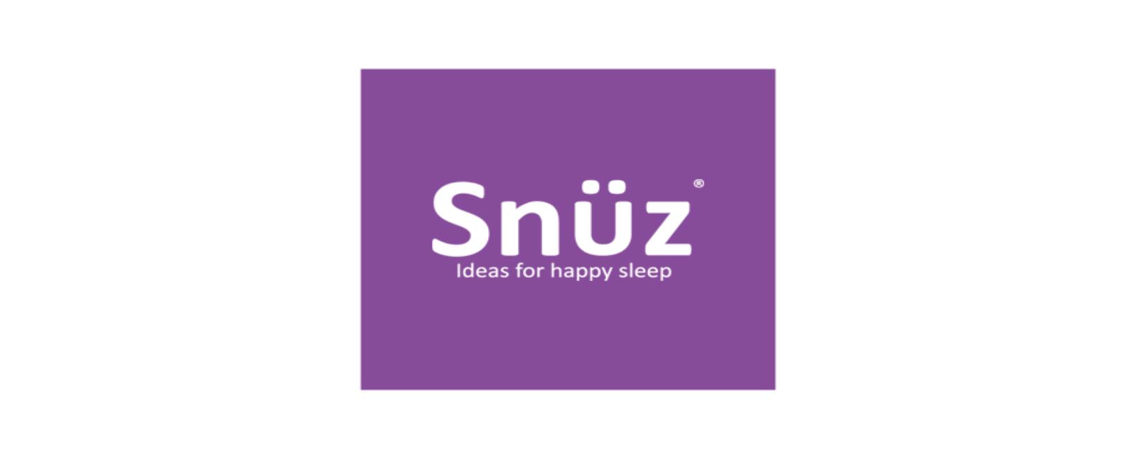Snuz Discount Code 2021