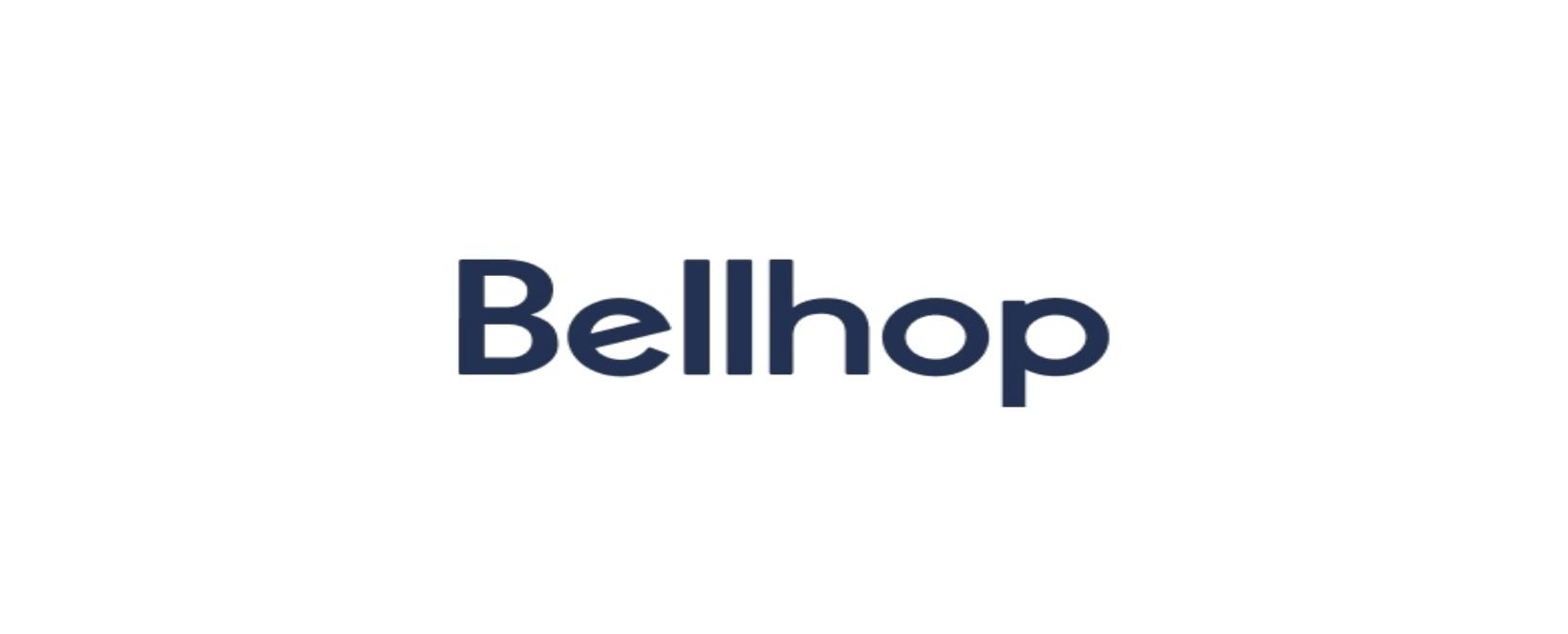 Bellhop Discount Code 2021