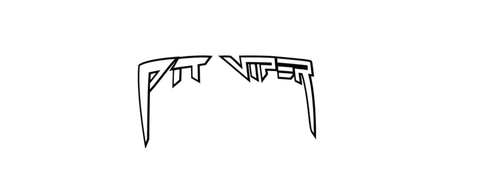 Pit Viper Discount Codes 2021