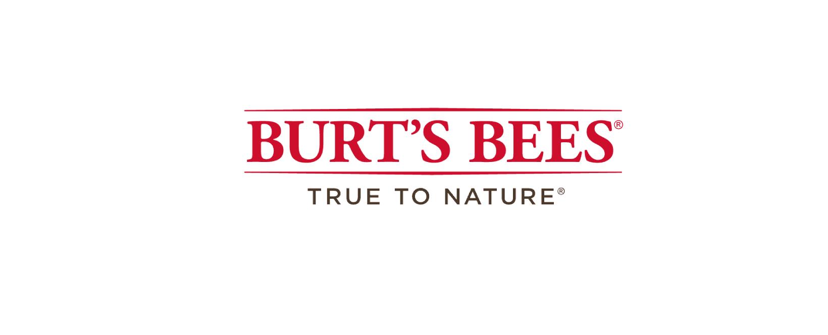 Burt's Bees Discount Code 2021