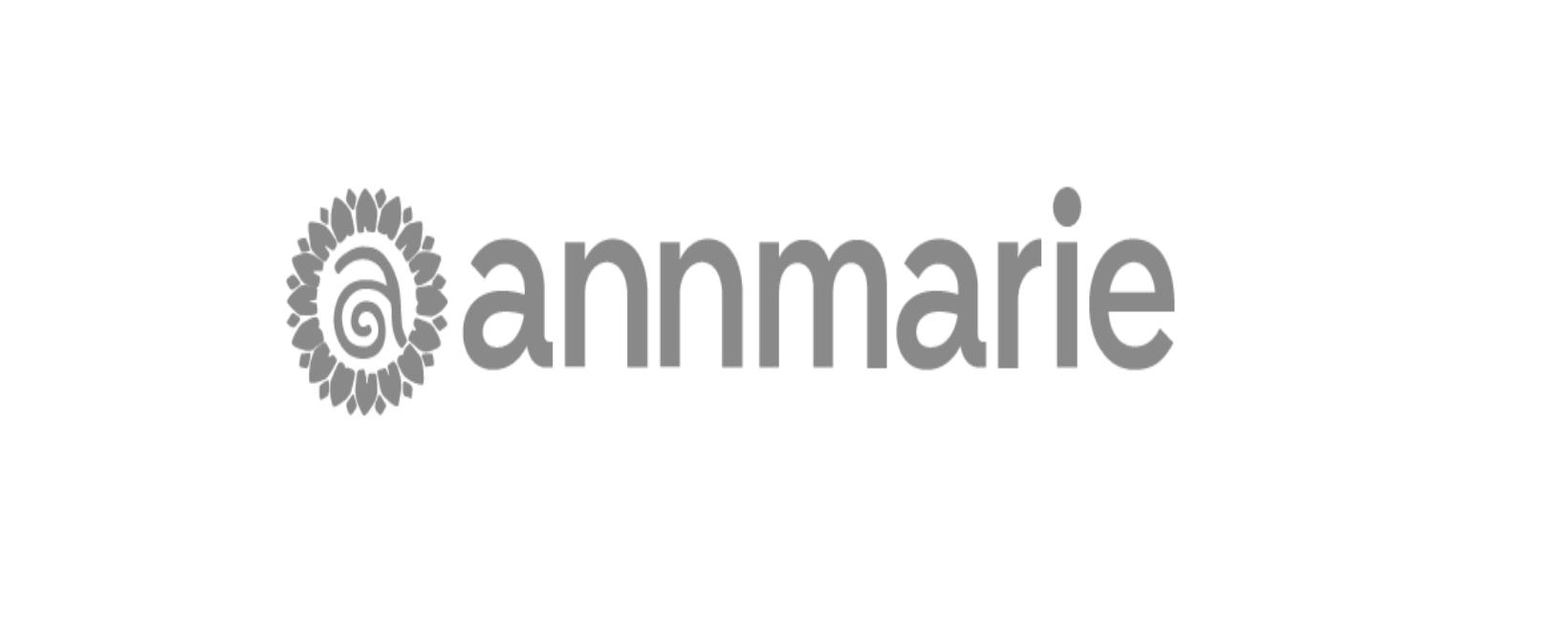 Annmarie Discount Code 2021