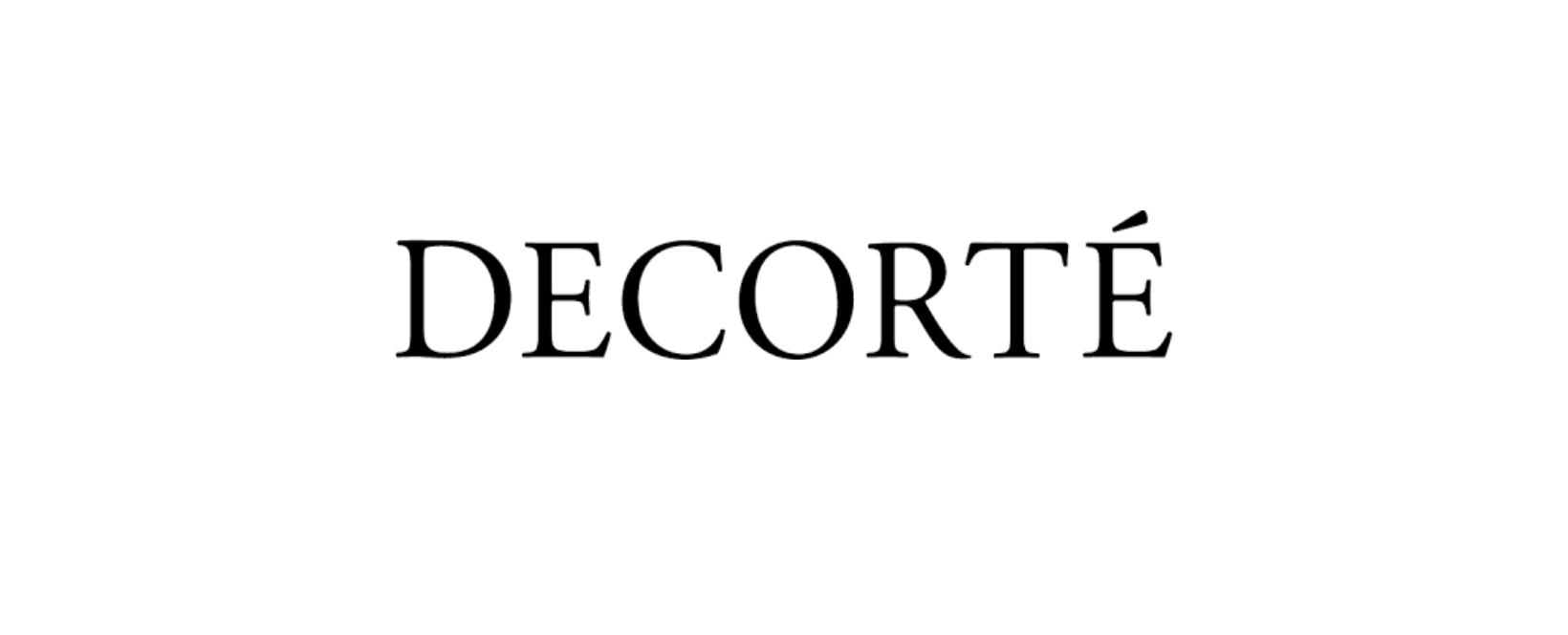 Decorte Cosmetics Discount Code 2021