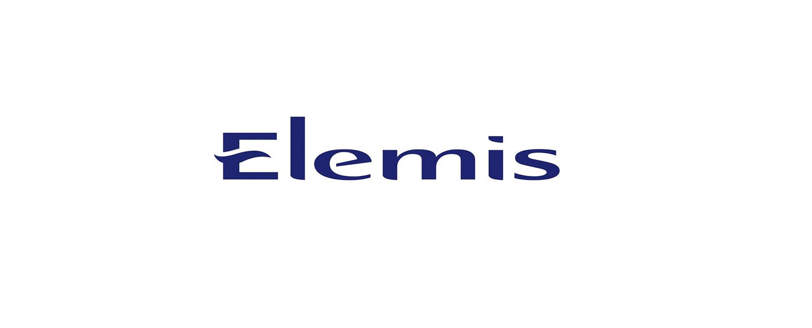 Elemis Discount Code 2021