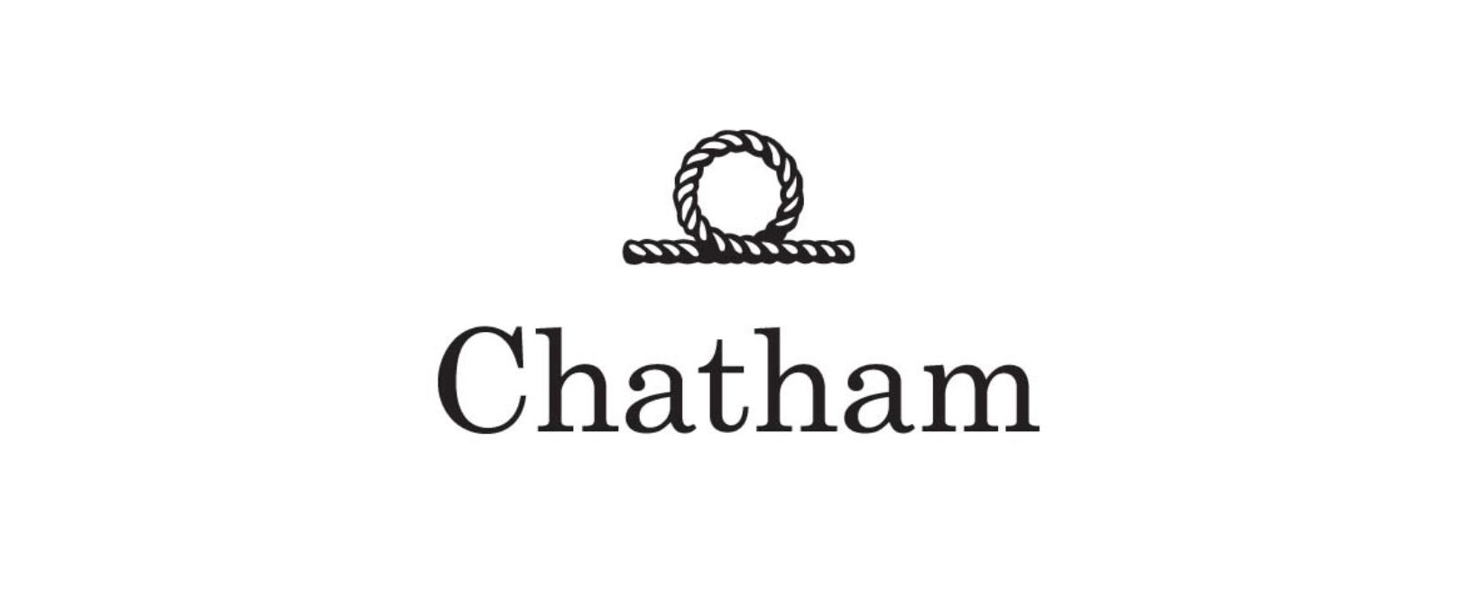 Chatham Discount Code 2021