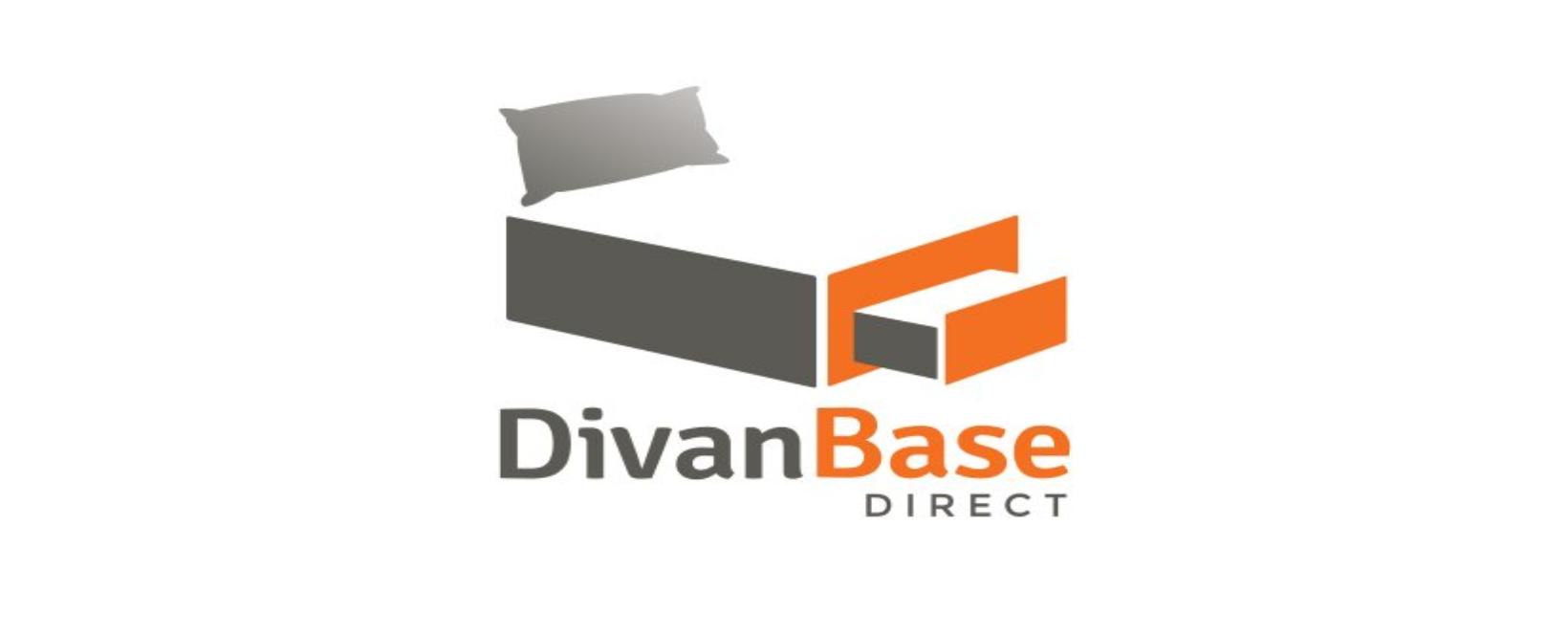 Divan Base Direct Discount Code 2021