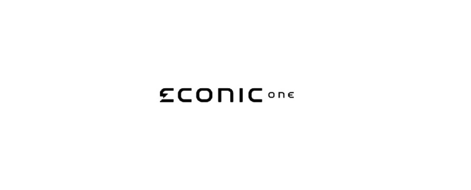 Econic One Discount Code 2021