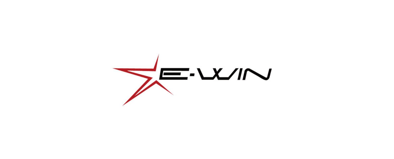 E-WIN Discount Code 2021