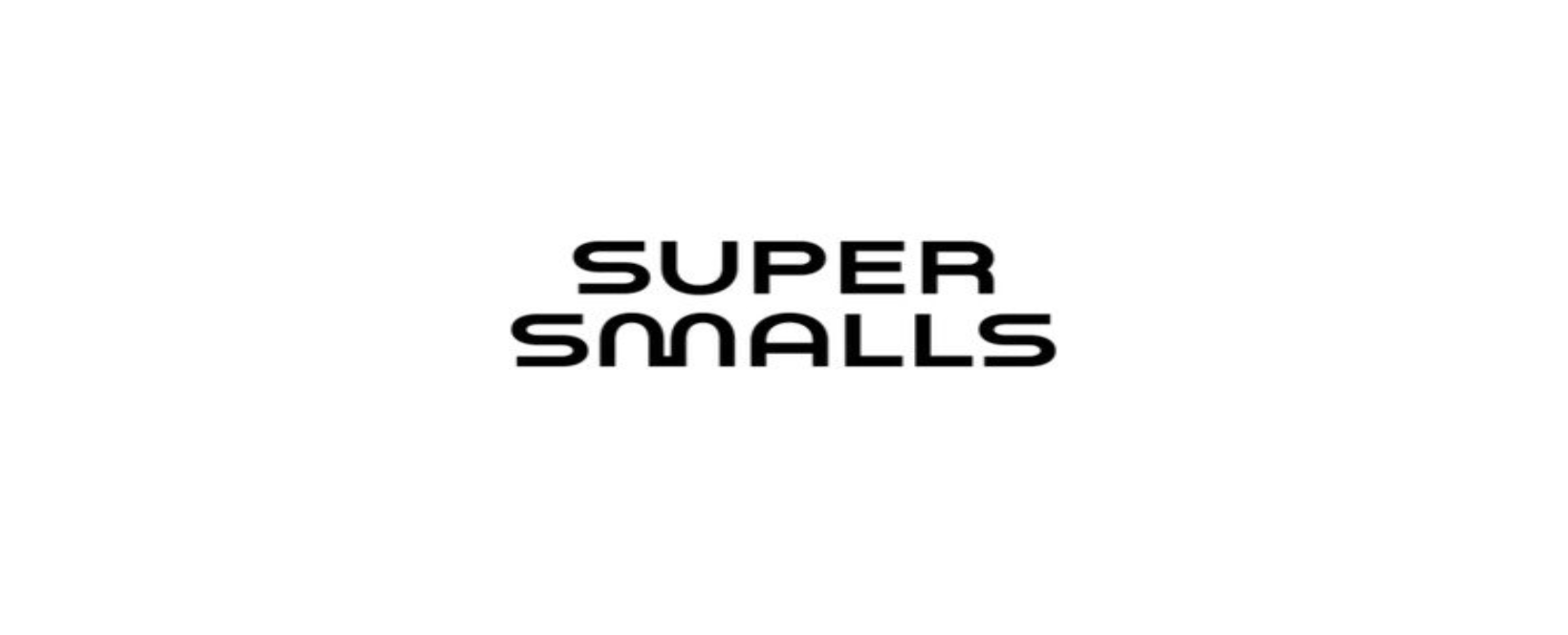 Super Smalls Discount Code 2021