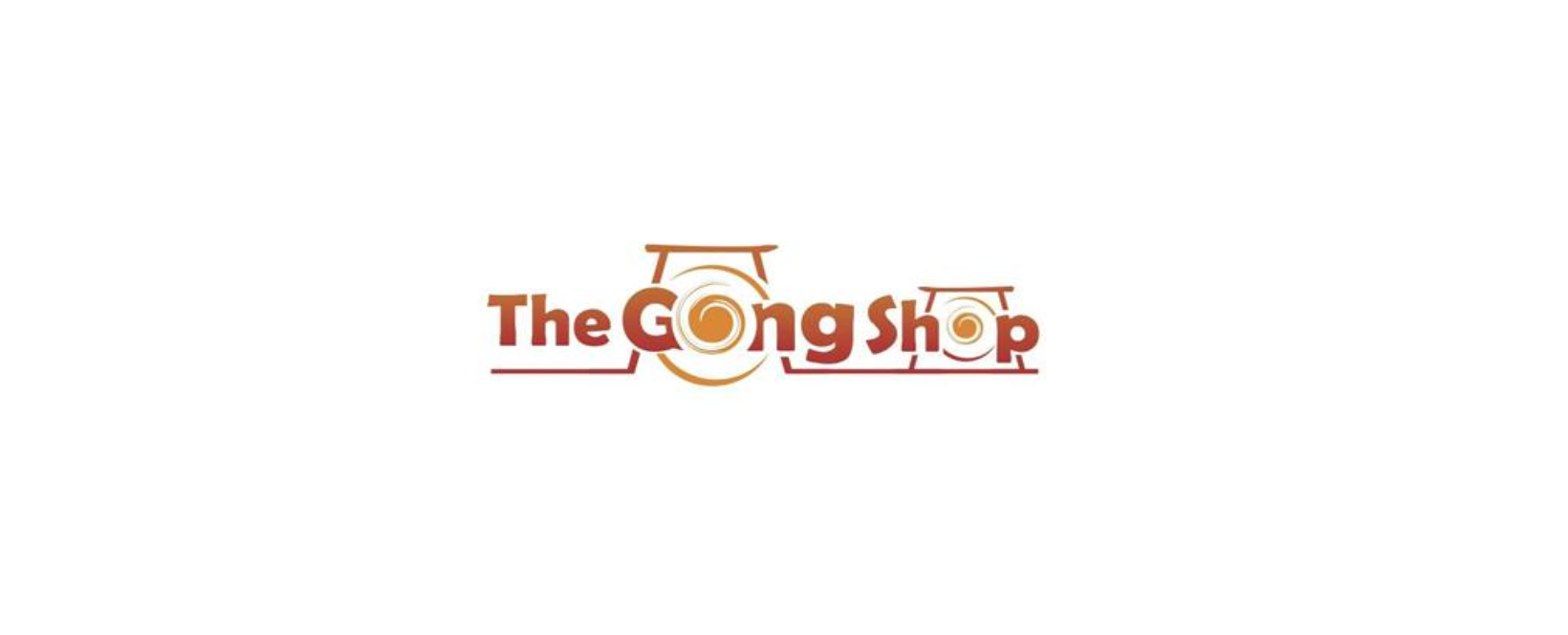 The Gong Shop Discount Code 2021