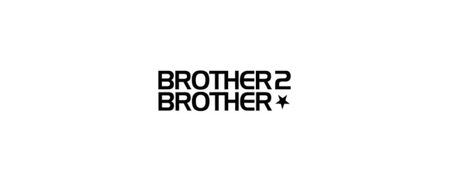 brother2brother Discount Code 2021