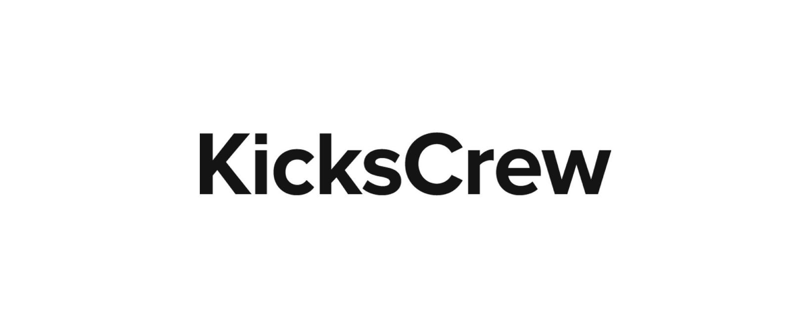 Kickscrew Reviews – Buy & Sell Your Designer Shoes!