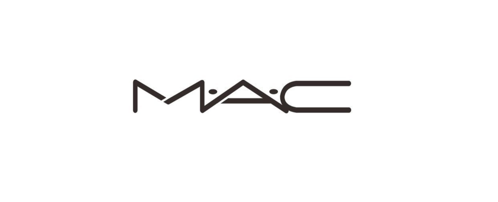 MAC Cosmetics Review – Top 8 Must-Haves & Discounts