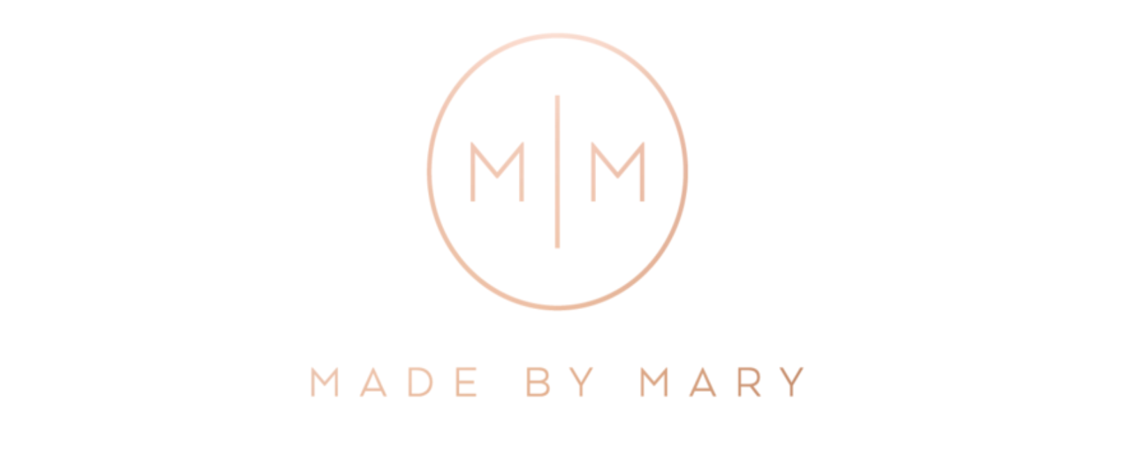Made By Mary Discount Code 2021