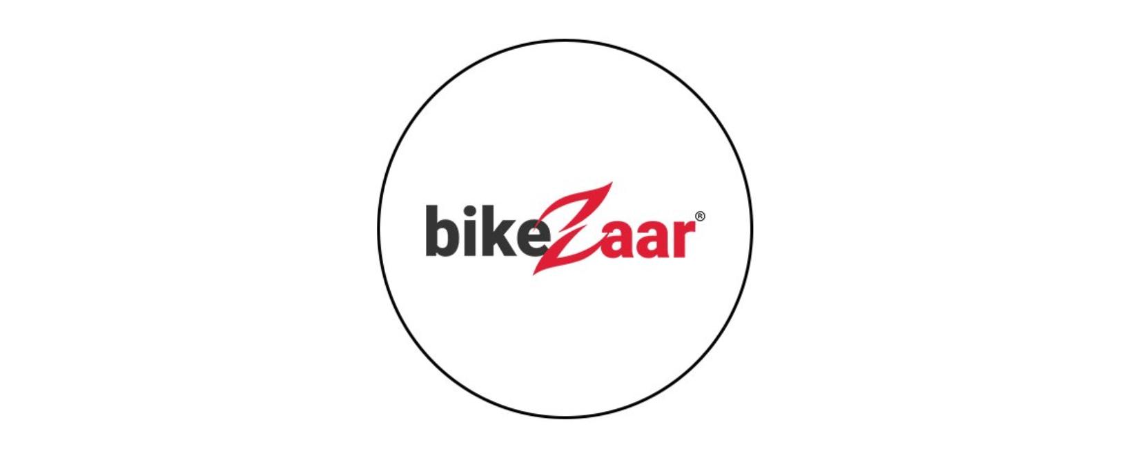bikeZaar AU Discount Code 2021