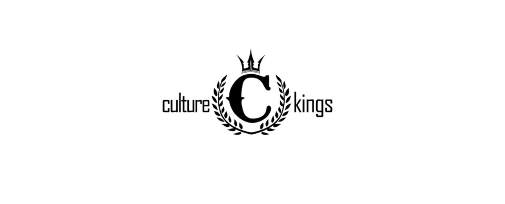Culture Kings Discount Code 2021